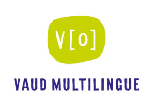 vaud-multilingue-couleur-big