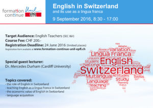 english-in-switzerland-formation-continue